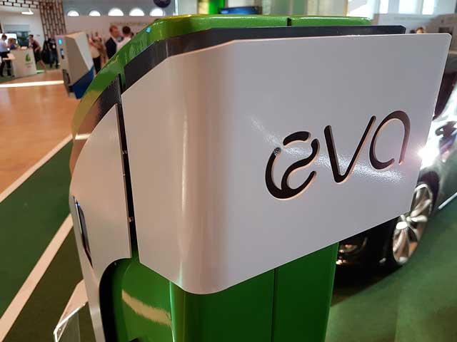 eva-examples-1