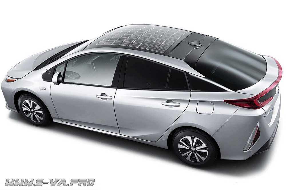 «Мосгортранс» закупит тридцать электромобилей