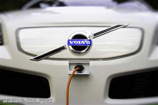 volvo-k-2025-godu-my-prodadim-1-million-elektromobilei2