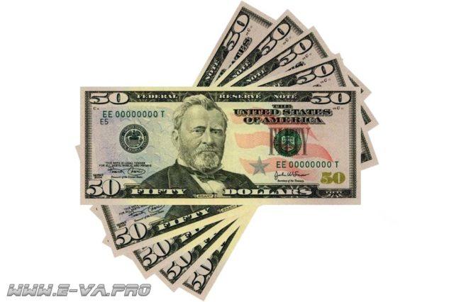 Власти США предлагают выплачивать по 250 $ владельцам электромобилей