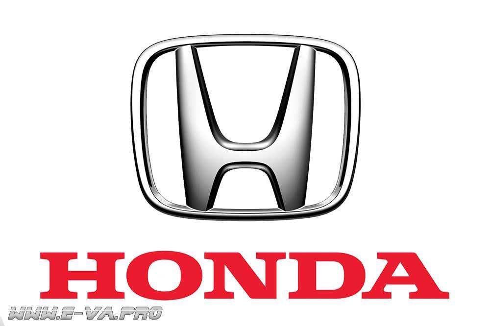Honda будет отправлять электромобили по почте