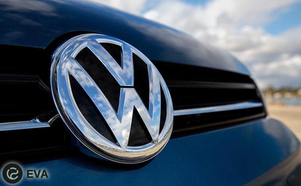 Volkswagen perevodit zavod v TCvikkau na platformu MEB