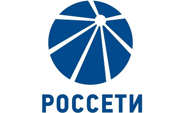 """ПАО """"Россети"""" - партнер компании EVA"""