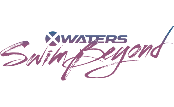 X-Waters - партнер компании EVA