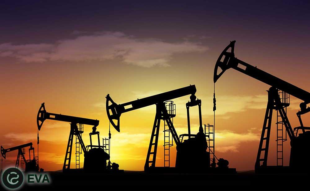 Электромобили уже сейчас экономят миру 30 000 баррелей нефти в сутки