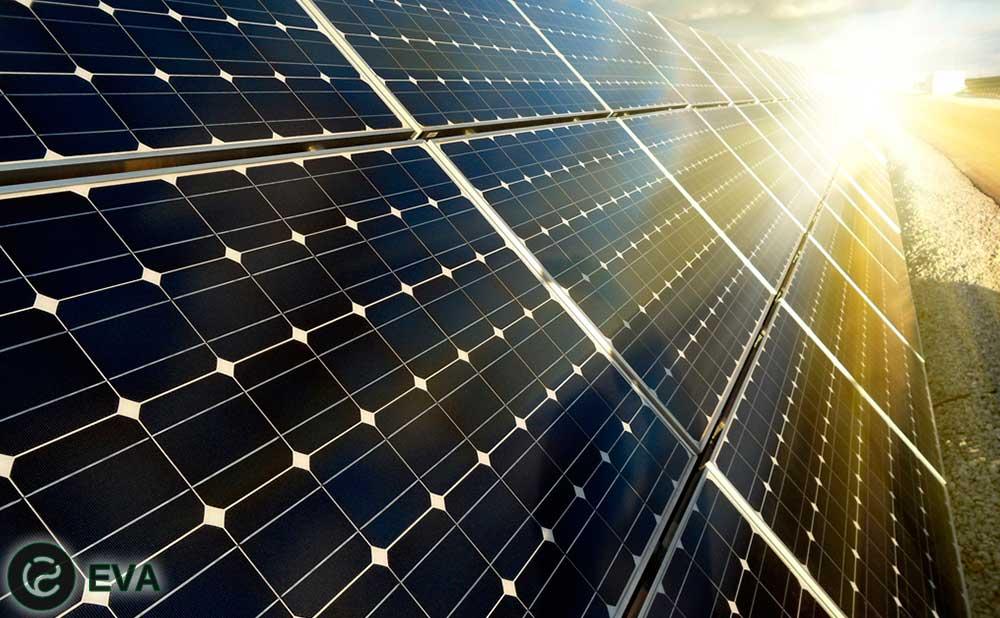 """Tesla обещает полностью перевести """"суперчарджеры"""" на солнечную энергию"""