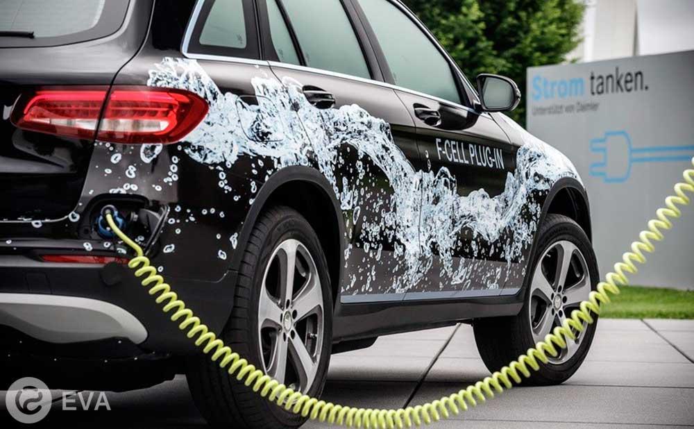 Лучшие аналитики признают, что их прогнозы по электромобилям были ошибочными