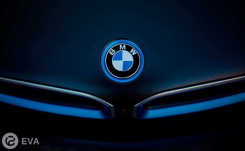 BMW 3 vs Tesla Model 3: немцы составят конкуренцию американцам?