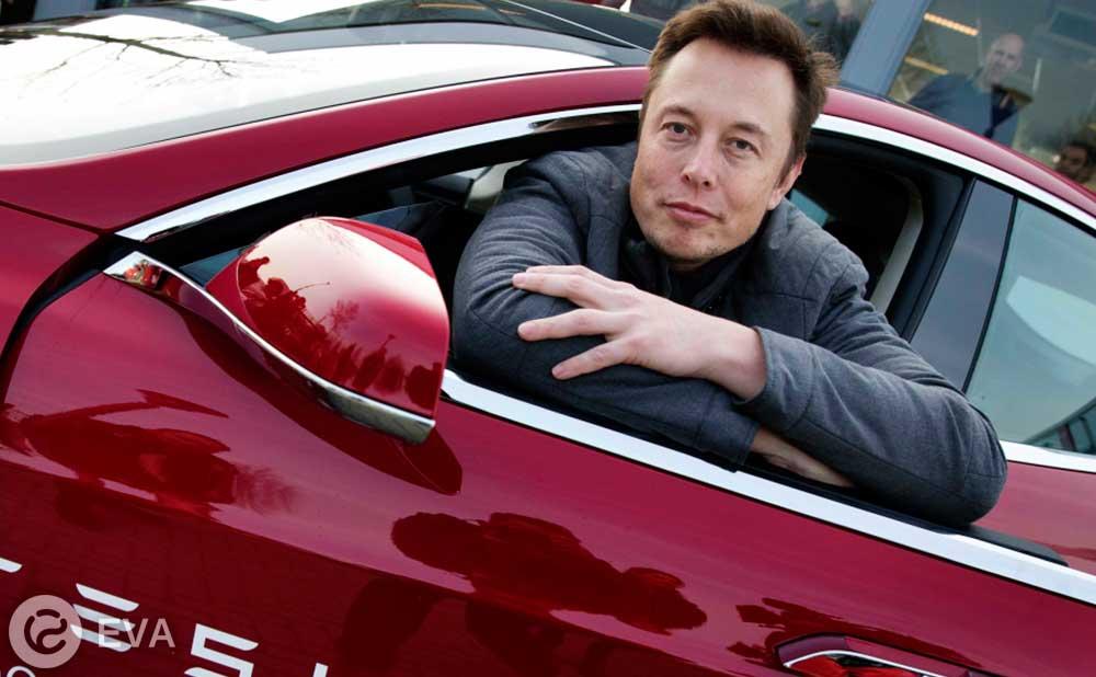 Когда электромобили станут не роскошью, а просто средством передвижения?