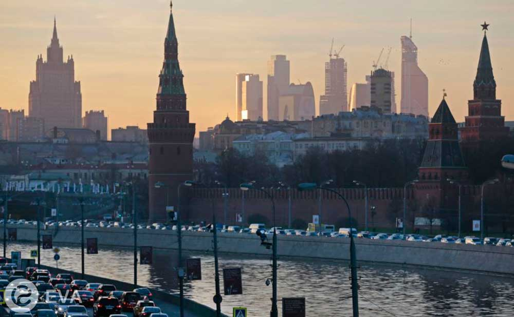 Россия начинает меняться. Миллиард рублей — на электромобили